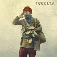Isbells-Isbells.jpg
