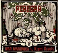 Ivan-Ivanovich-Kreml-Krauts-Peregar.jpg