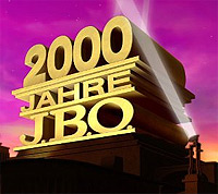 JBO-2000-Jahre-JBO.jpg