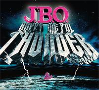 JBO-Happy-Metal-Thunder.jpg