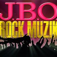 JBO-Rock-Muzik.jpg