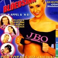 JBO-TV-Bloeedsinn.jpg