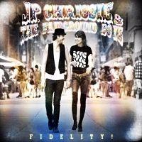 JP-Chrissie-Farground-Boys-Fidelity.jpg