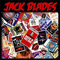 Jack-Blades-Rock-N-Roll-Ride.jpg