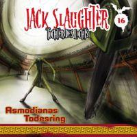 Jack-Slaughter-Tochter-Des-Lichts-16-Asmodianas-Todesring.jpg