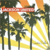 Jackson-United-Western-Ballads.jpg