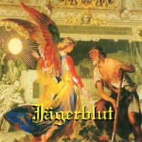 Jaegerblut-Jaegerblut.jpg