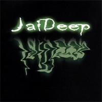 JaiDeep-JaiDeep.jpg