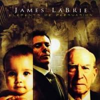 James-La-Brie-Elements.jpg