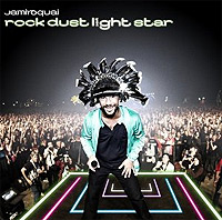 Jamiroquai-Rock-Dust-Light-Star.jpg
