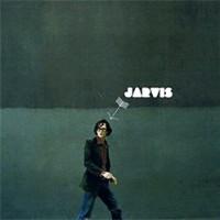 Jarvis-Jarvis.jpg