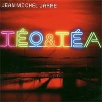 Jean-Michel-Jarre-Teo-Tea.jpg