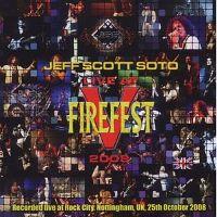 Jeff-Scott-Soto-Live-At-Firefest-2008.jpg