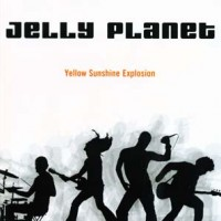 Jelly-Planet-Yellow-Sunshine.jpg