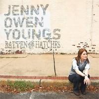Jenny-Owen-Youngs-Batten-The-Hatches.jpg