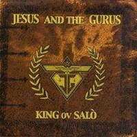 Jesus-and-the-Gurus-King-ov-Salo.jpg