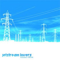 Jetstream-Lovers-Voodoo-Nature.jpg