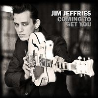 Jim-Jeffries-Coming-To-Get-You.jpg