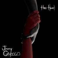 Jimmy-Gnecco-The-Heart.jpg