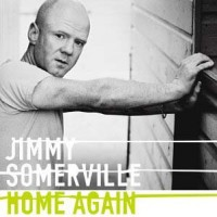 Jimmy-Somerville-Home-Again.jpg