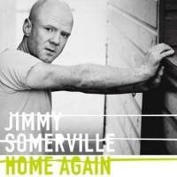 Jimmy-Somerville-Home-Again.jpg