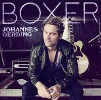 Johannes-Oerding-Boxer.jpg