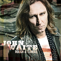 John-Waite-Rough-Tumble.jpg