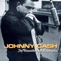 Johnny-Cash-The-Unauthorized-Biography.jpg