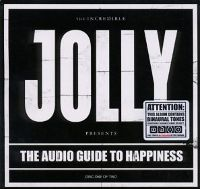 Jolly-The-Audio-Guide-To-Happiness-I.jpg
