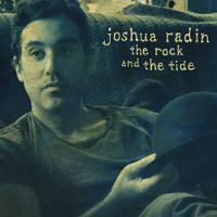 Joshua-Radin-The-Rock-And-The-Tide.jpg