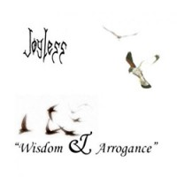 Joyless-Wisdom-Arrogance.jpg