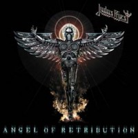Judas-Priest-Angel-of-Retribution.jpg