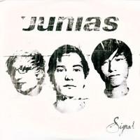 Junias-Signal.jpg