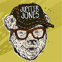 Jupiter-Jones-Jupiter-Jones.jpg