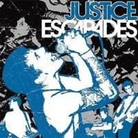 Justice-Escapades.jpg