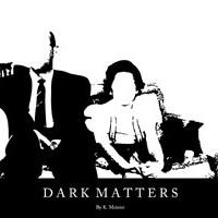 K-Meizter-Dark-Matters.jpg