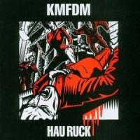 KMFDM-Hau-Ruck.jpg
