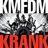 KMFDM-Krank.jpg