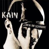 Kain-Leben-im-Schrank.jpg