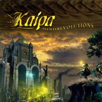 Kaipa-Mind-Revolutions.jpg