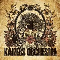 Kaizers-Orchestra-Violeta-Violeta-Vol-1.jpg