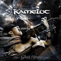Kamelot-Ghost-Opera.jpg