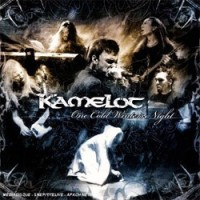 Kamelot-One-Cold-Winter-Night.jpg