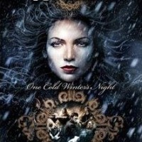 Kamelot-One-Cold-Winter-Night-DVD.jpg