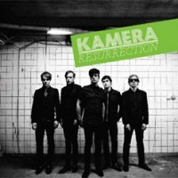 Kamera-Resurrection.jpg