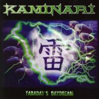 Kaminari-Faradays-Dream.jpg