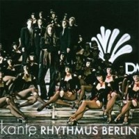 Kante-Kante-Plays-Rhythmus-Berlin.jpg