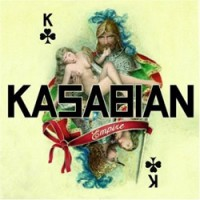 Kasabian-Empire.jpg