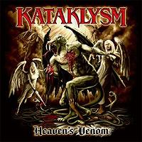Kataklysm-Heavens-Venom.jpg