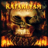 Kataklysm-Serenity-in-fire.jpg
